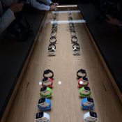 Further Thoughts on the Apple Watch and Smart Watches in General