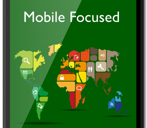 mobile_focused