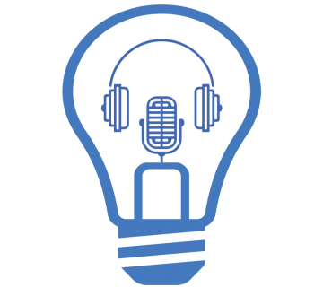 podcast_logo2