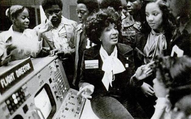 Nichols-1977-NASA