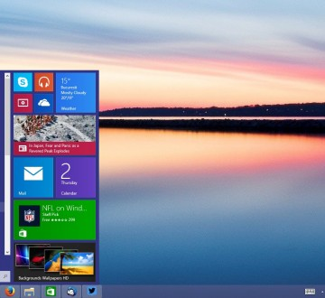 Windows-10-Preview-Start-Menu-Look-and-Features-460698-5