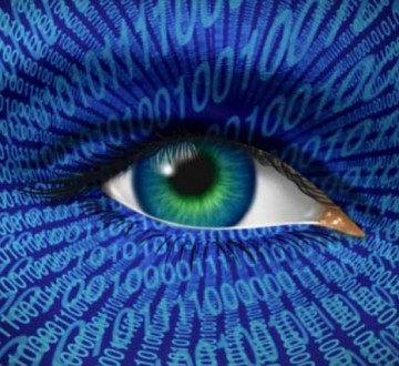 big data eye