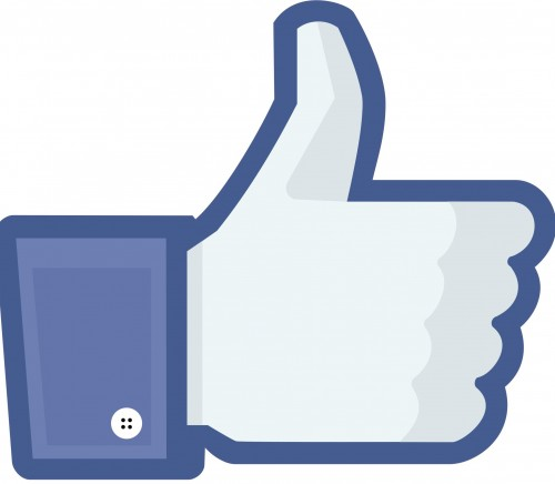 facebook_like_thumb
