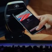 Is Apple Pay The New iTunes?