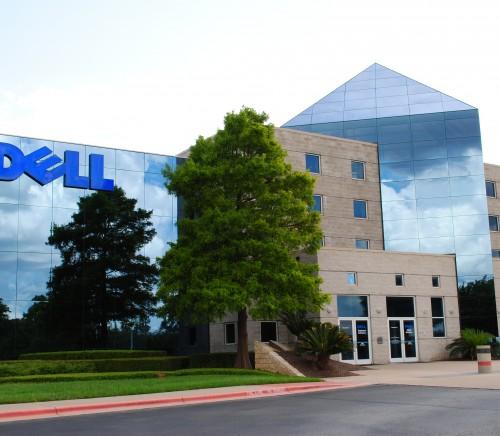 Dell_RR1