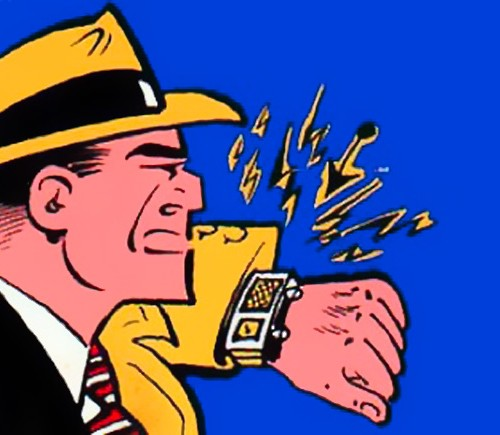 Dick-Tracy-Wrist-Phone-1-800x435