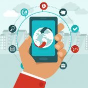 Understanding the Global Mobile Web