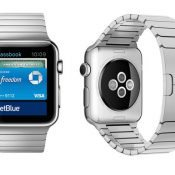 Is it Time for Apple to Open the Apple Watch to the Android Crowd?