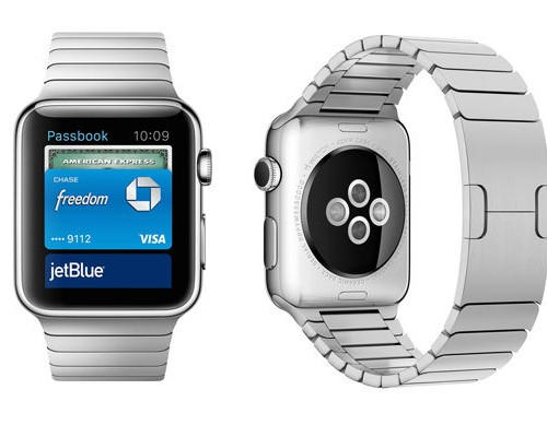 apple-watch-features_w_600