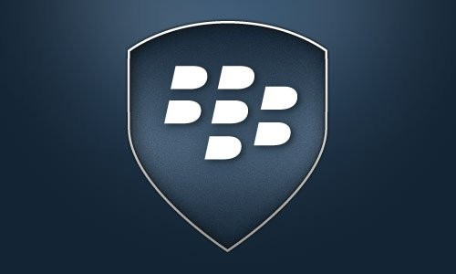 blackberry-security