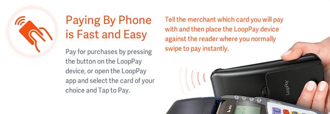 Looppay web image