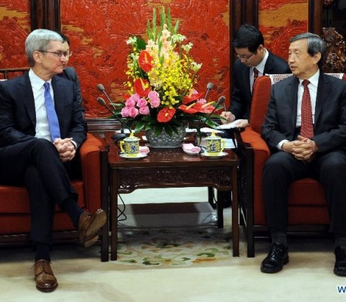 tim-cook-ma-kai-china-meeting