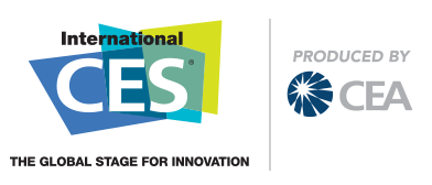 ces-poster