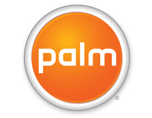 palm-logo-100539479-large