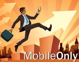 Mobile Only
