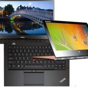 Sexiest New Devices? PCs…