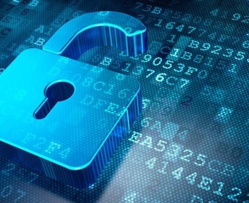 digital-privacy-1-thumb