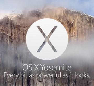 os_x_yosemite_roundup