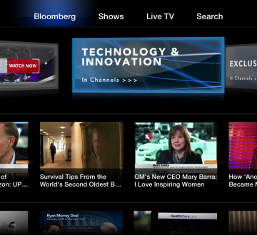 Apple-TV-Bloomberg
