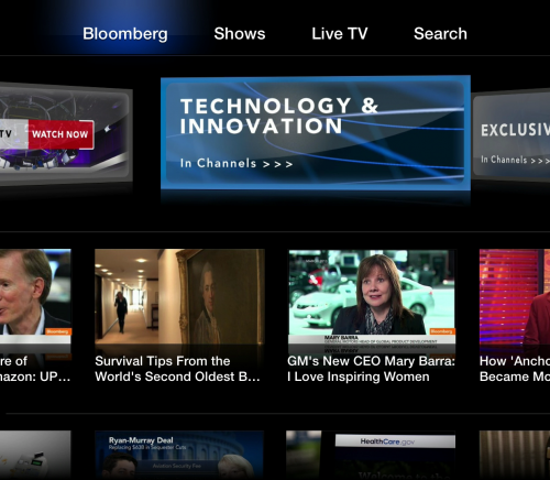 Apple-TV-Bloomberg