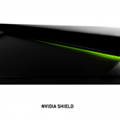 Nvidia's new Android Gaming Console