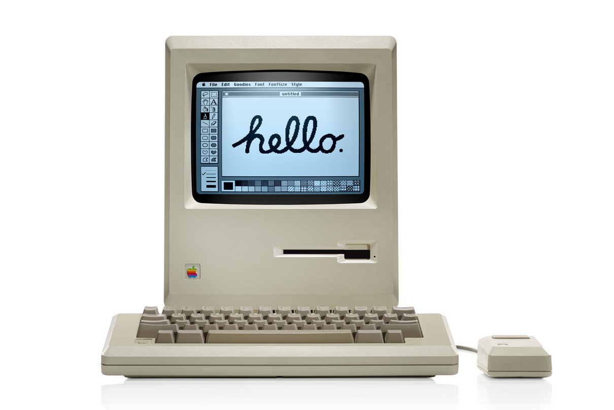 Tell-Us-About-Your-First-Mac-Apple-Asks-for-Your-Feedback-420432-2