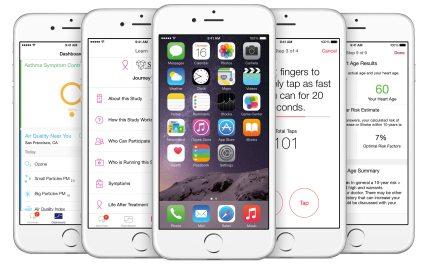 iPhone_6_Svr_Family_Apps-PRINT