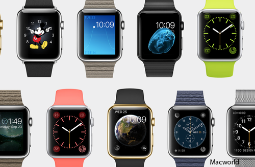 macworld_watches