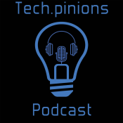 Podcast: Samsung, Low-cost smartphones, Wearables, and MWC