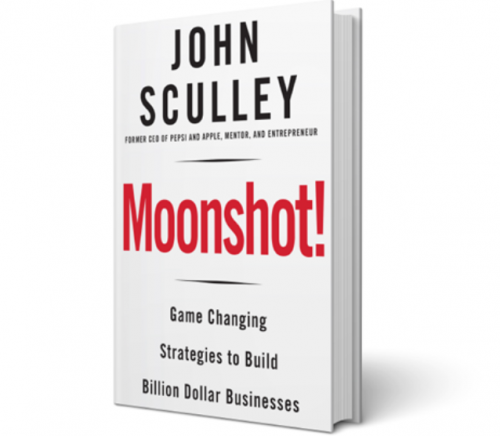 John-Sculley-book