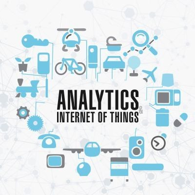 Analytics-and-Internet-of-Things-IoT