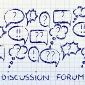 Forum Topics: Microsoft Smartphones, iPhones in China, Slice Apple Watch Data
