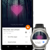Why Android Wear is Critical for the Smart Watch Category