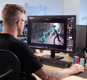Nvidia-Azure Image
