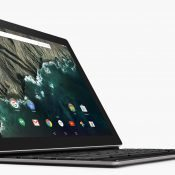 Why Google Needs to Back Android for Large 2-in-1's and Laptops