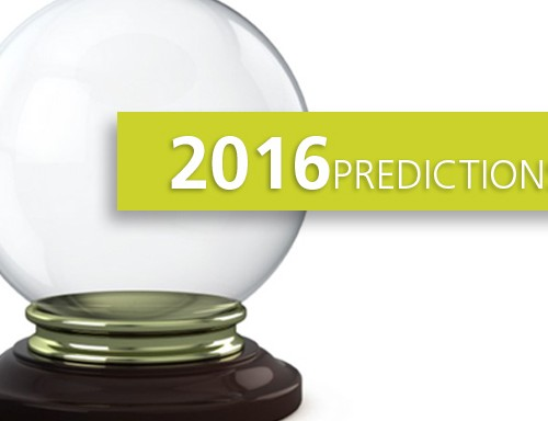2016Predictions_Blog_Slideshow_622px