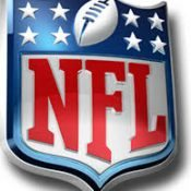 The NFL brings Some Sanity to Rights Licensing