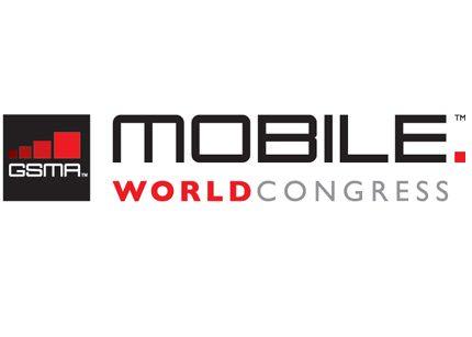 mobile_world_congress