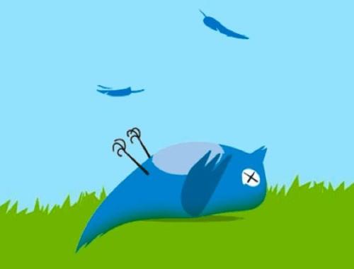 twitter-dead-640