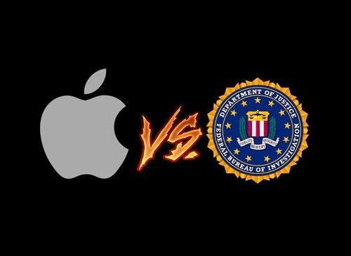 apple-vs-fbi-1455710242-responsive-large-0