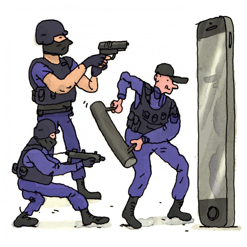 warrantproof.whitex2760