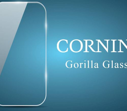 Gorilla-Glass-5-1