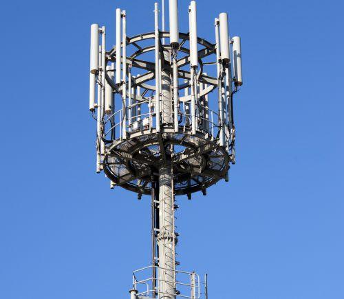 Base station-4