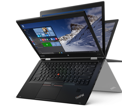 lenovo-x1-yoga-feature-1