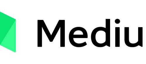 mediumlogo