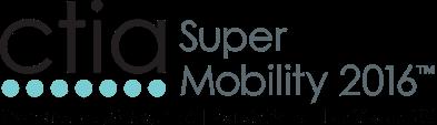 ctia-super-mobility-week