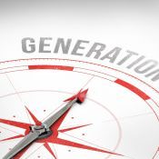 Apple and Generation Z