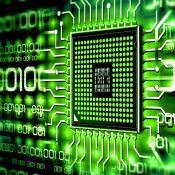 Apple's AI Chip