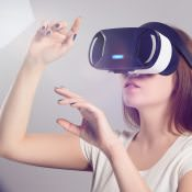 Big Questions for VR Still Remain