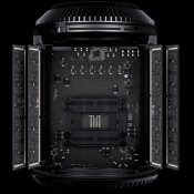 Apple's Mac Pro Rethink is Good, but will It Be Good Enough?